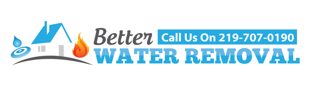 Better Water Removal – Restoration Experts